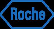 ROCHE_LOGO_10mm_CMYK_COATED_PRINT