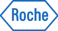 ROCHE_LOGO_10mm_CMYK_COATED_PRINT