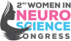 Women In NeuroScience Congress